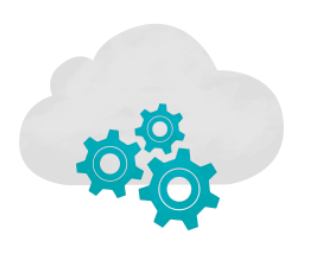 Elevate Managed Cloud