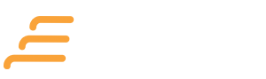 Elevate Technology Logo