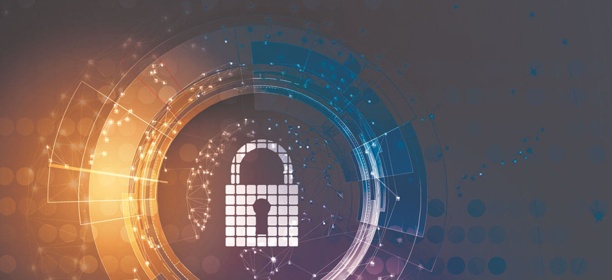 Cybersecurity Awareness Training Part 2 – Educational Videos